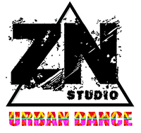ZN Studio
